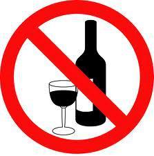 no-wine